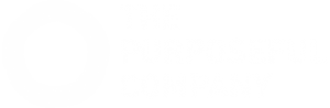 The Purposeful Company