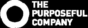 The Purposeful Company